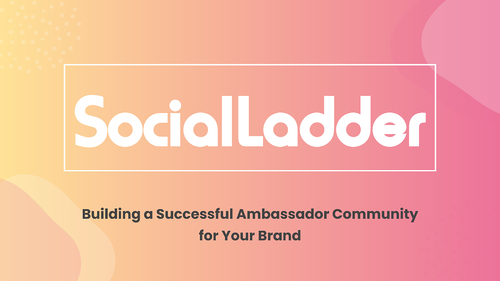 eBook_ Building a Successful Ambassador Community for Your Brand (2)